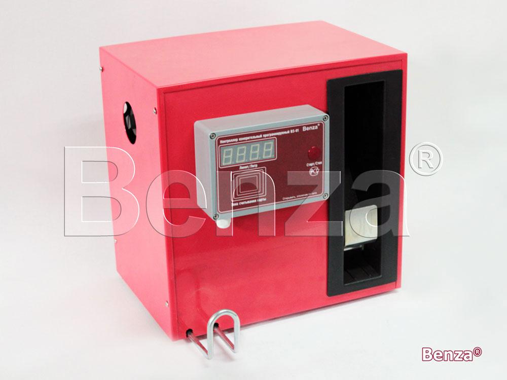 Benza 26-220-56BS-01A